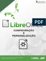 .LibreOffice 4 Personalizar