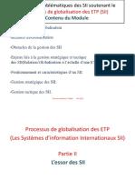 Enjeux et problématiques des SII-4_2.pdf