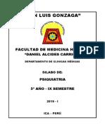 Psiquiatria 2019-i Corregido