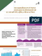 1 Plan Nacional de ETMI - Carlos Velásquez