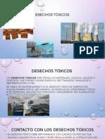 Desechos tóxicos (1).pptx