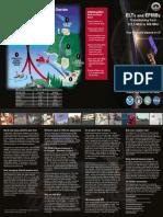 ELT_Brochure.pdf