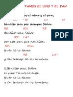 TE PRESENTAMOS EL VINO Y EL PAN.docx