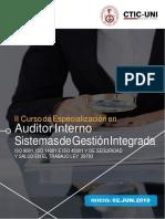 2cde Auditor Interno Sistemas de Gestion Integrada Ctic Uni 02jun19 (1)