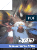 Manual Curso APHA 2006 (3)