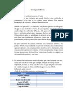 LaboratorioIII-QuimicaGeneral
