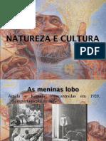 ufsj-natureza-cultura1.ppt