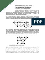 133934101 Analisis de La Secuencia de Las Operaciones Docx