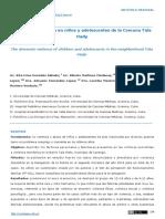 1025-0255-amc-23-02-178.pdf