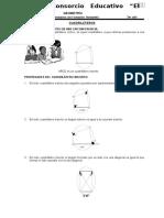 GEOMETRIA-3BIM y 4BIM-3ro sec.doc