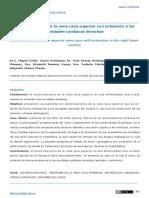 1025-0255-amc-23-02-256.pdf