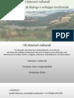 presentazione tesi.pdf
