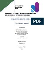 ECONOMIA MUNDIAL (MACROECONOMIA).docx