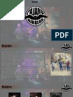 Dossier Pb