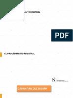 UPN Derecho Registral Tema 2.pptx