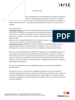 contabilista (1)