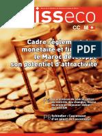 Swisseco3