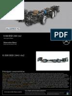 dados-tecnicos-O500-RSD-2441-6x2