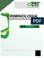 Apostila Criminologia PT BR.pdf