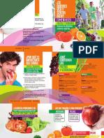 Cartilla 5 al dia 2013.pdf