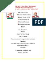 GESTION PROYECTO MANGO new.docx