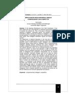 155369-ID-mewujudkan-insan-indonesia-cerdas-kompre (1).pdf