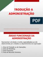 Aula 2 - Introdução à Administração.pdf
