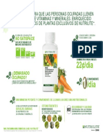 Nutrilite®-Gluten-free-Daily-a-simple-vista