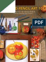 ArtistsNetwork_ColoredPencilTechniques_2015.pdf