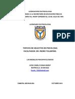 LOS_MODELOS_PSICOPATOLOGICOS.docx