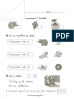 evaluacion_inicial._lengua.pdf
