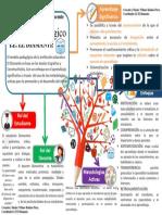 Infografía Concepto del Modelo Pedagógico I. E. El Diamante.pdf