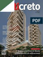 NOTICRETO 152 edicion-completa (1).pdf