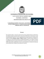 Trabajo Final Biologia Molecular[3]