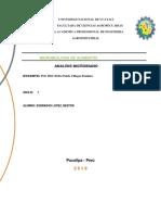 ASILAMIENTO DE HONGOS Y LEVADURAS.docx