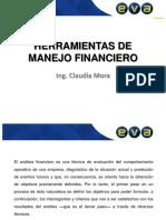 Ok Herramientas Manejo Financiero 1