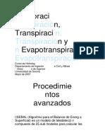 Evaporaci Evaporación1
