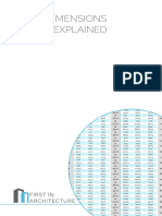 Brick-Dimensions-Explained_.pdf