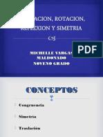 Traslacionrotacionyreflexion 151130181937 Lva1 App6891