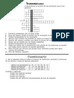 ejercicios teoria atómica.pdf