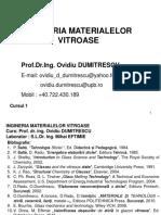 Curs 1 _IMV-Materii prime.ppt