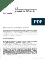 Crespo Villalaz Capitulos 3 y 4