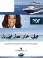 2019-06-01 O, The Oprah Magazine
