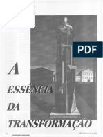 Visao_Quadrimembrada___Texto_Base.
