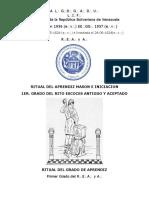 Ritual de Aprendiz(1).pdf