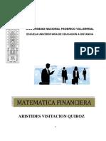 examen-pag63.pdf