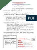 Estudo de Celula Adultos100217