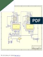 PS305D  Schematic Display.pdf