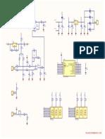 YH305D V6-4 Sch ALL.pdf