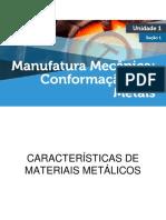 19-02-19-Conformação dos metais.ppt